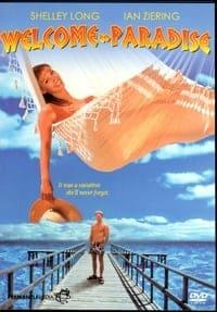 The Women of Spring Break (1995)