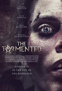 Nonton Film The Tormented (2019) Subtitle Indonesia Streaming Movie Download