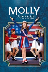 Nonton Film An American Girl on the Home Front (2006) Subtitle Indonesia Streaming Movie Download
