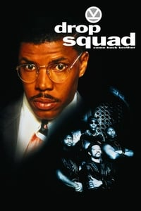 Nonton Film Drop Squad (1994) Subtitle Indonesia Streaming Movie Download