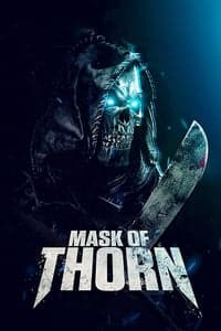 Nonton Film Mask of Thorn (2019) Subtitle Indonesia Streaming Movie Download