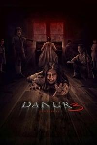 Danur 3: Sunyaruri (2019)