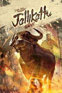 Nonton Film Jallikattu (2019) Subtitle Indonesia Streaming Movie Download