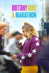 Nonton Film Brittany Runs a Marathon (2019) Subtitle Indonesia Streaming Movie Download