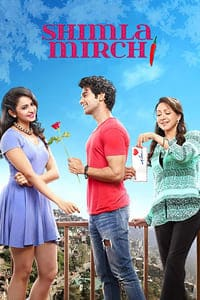 Nonton Film Shimla Mirchi (2020) Subtitle Indonesia Streaming Movie Download