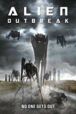 Nonton Film Alien Outbreak (2020) Subtitle Indonesia Streaming Movie Download