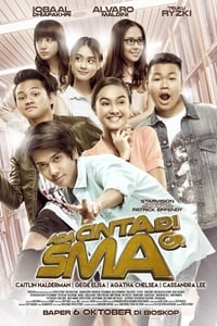 Nonton Film Ada Cinta Di SMA (2016) Subtitle Indonesia Streaming Movie Download