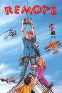 Remote (1993)