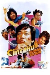 Nonton Film Cintaku di rumah susun (1987) Subtitle Indonesia Streaming Movie Download