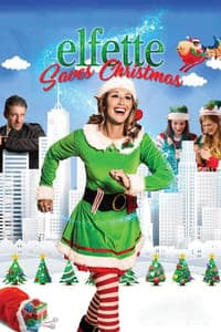 Nonton Film Elfette Saves Christmas (2019) Subtitle Indonesia Streaming Movie Download