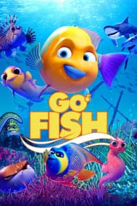 Nonton Film Go Fish (2019) Subtitle Indonesia Streaming Movie Download