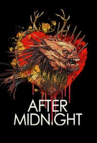 Nonton Film After Midnight (2019) Subtitle Indonesia Streaming Movie Download