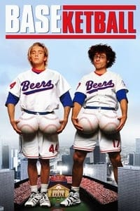 Nonton Film BASEketball (1998) Subtitle Indonesia Streaming Movie Download