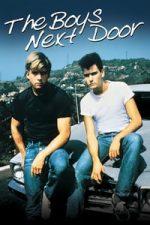 Nonton Film The Boys Next Door (1985) Subtitle Indonesia Streaming Movie Download