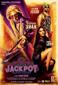Nonton Film Jackpot (2013) Subtitle Indonesia Streaming Movie Download