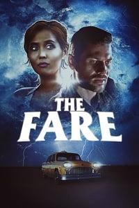 The Fare (2018)