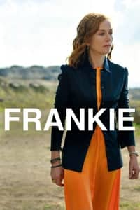Nonton Film Frankie (2019) Subtitle Indonesia Streaming Movie Download