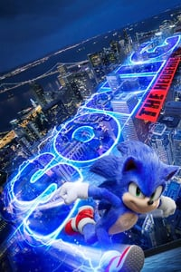 Nonton Film Sonic the Hedgehog (2020) Subtitle Indonesia Streaming Movie Download