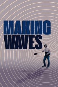 Making Waves: The Art of Cinematic Sound (2016)