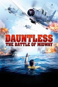 Nonton Film Dauntless: The Battle of Midway (2019) Subtitle Indonesia Streaming Movie Download