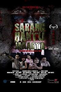 Nonton Film Sarang Hantu Jakarta (1970) Subtitle Indonesia Streaming Movie Download