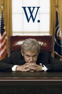 W. (2008)