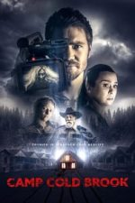 Nonton Film Camp Cold Brook (2018) Subtitle Indonesia Streaming Movie Download