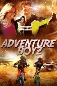 Nonton Film Adventure Boyz (2019) Subtitle Indonesia Streaming Movie Download