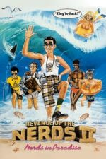 Nonton Film Revenge of the Nerds II: Nerds in Paradise (1987) Subtitle Indonesia Streaming Movie Download