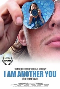 I Am Another You (2017)