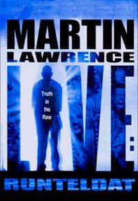 Nonton Film Martin Lawrence Live: Runteldat (2002) Subtitle Indonesia Streaming Movie Download