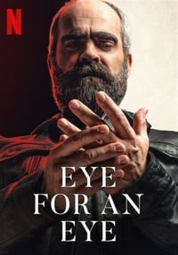 Nonton Film Eye for an Eye (2019) Subtitle Indonesia Streaming Movie Download