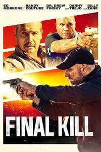 Nonton Film Final Kill (2020) Subtitle Indonesia Streaming Movie Download