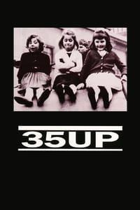 35 Up (1991)