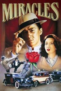 Miracles (1989)