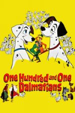 Nonton Film One Hundred and One Dalmatians (1961) Subtitle Indonesia Streaming Movie Download