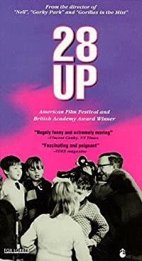 28 Up (1984)