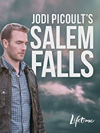 Salem Falls (2011)