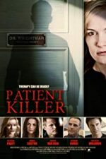 Nonton Film Patient Killer (2015) Subtitle Indonesia Streaming Movie Download