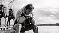 Tonny (1962)