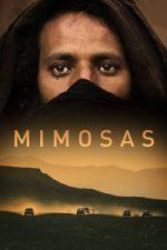 Nonton Film Mimosas (2016) Subtitle Indonesia Streaming Movie Download