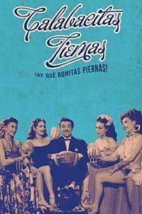 Calabacitas tiernas (1949)