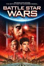 Nonton Film Battle Star Wars (2020) Subtitle Indonesia Streaming Movie Download