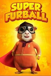 Super Furball (2018)
