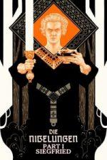 Nonton Film Die Nibelungen: Siegfried (1924) Subtitle Indonesia Streaming Movie Download