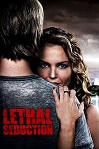 Lethal Seduction (2015)