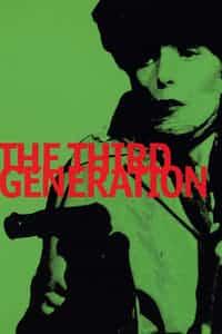 The Third Generation (1979)