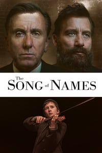 Nonton Film The Song of Names (2019) Subtitle Indonesia Streaming Movie Download