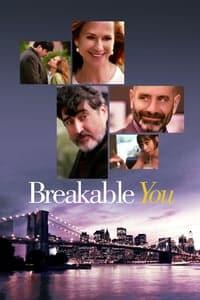 Breakable You (2017)