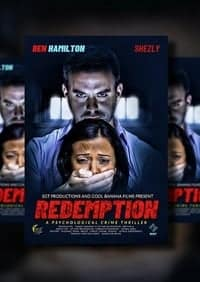 Nonton Film Redemption (2020) Subtitle Indonesia Streaming Movie Download